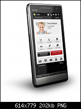 HTC Touch Diamond2-td2_fron2.png