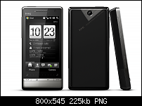 HTC Touch Diamond2-td2_front.png