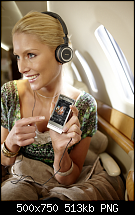 HTC Touch Diamond2-td2_lady.png