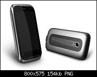 HTC Touch Pro2-bild8.png