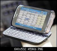 HTC Touch Pro2-bild9.png