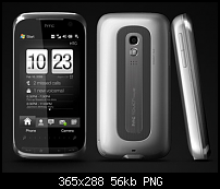 HTC Touch Pro2-newstouchpro2.png