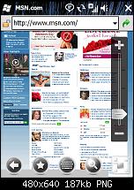 Windows Mobile 6.5 Überblick & Videos-wm65_ie.png