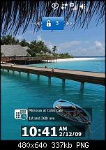Windows Mobile 6.5 Überblick & Videos-wm65_locked.png