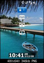 Windows Mobile 6.5 Überblick & Videos-wm65_locked_extended.png