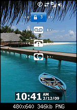 Windows Mobile 6.5 Überblick & Videos-wm65_locked_extended.png