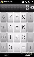 http://www.pocketpc.ch/attachment.php?attachmentid=7226&stc=1&d=1235303947