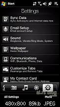 Screenshots vom HTC Touch Diamond 2-diamond2_07.jpg