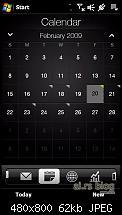 Screenshots vom HTC Touch Diamond 2-diamond2_06.jpg