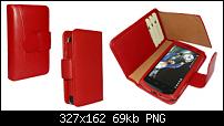 Etui für den HTC Touch HD-untitled.png
