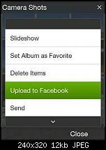 HTC Album 3.0-upload-face-book.jpg