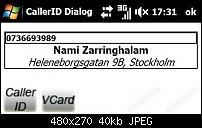Freeware CallerID - Name zu Rufnummer herausfinden-screen06.jpg