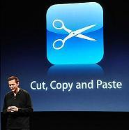 """iPhone 3.0 """"der Konkurrenz um Jahre voraus""""-ausschneiden-einfuegen.jpg"""