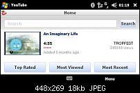 YouTube App von YouTube-youtube1.jpg