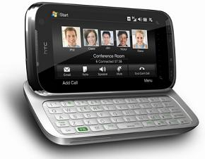 http://www.pocketpc.ch/attachments/news/8055d1239358796-neues-htc-touch-pro-2-video-touchpro2.jpg