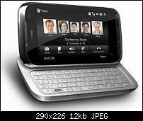 Neues HTC Touch Pro 2 Video-touchpro2.jpg