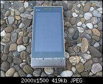 HTC Touch Diamond2 eingetroffen-img_3679.jpg