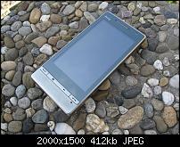 HTC Touch Diamond2 eingetroffen-img_3680.jpg