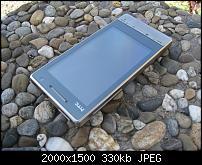 HTC Touch Diamond2 eingetroffen-img_3681.jpg