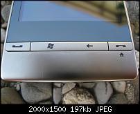 HTC Touch Diamond2 eingetroffen-img_3682.jpg