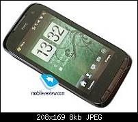 HTC Touch Pro 2 Review-pic09.jpg