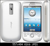 HTC Magic ab heute bei Vodafone-htc-magic.jpg