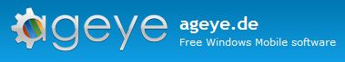 http://www.pocketpc.ch/attachment.php?attachmentid=8654&d=1242276134