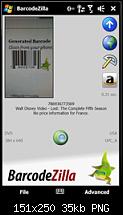 Freeware Barcode Zilla - Strichcodes dekodieren-screenshot.png