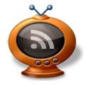 GoNews Touch - Fingerfreundlicher RSS-Reader-gonews-touch.jpg