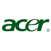 Acer C1, F1 und L1-acer.jpg