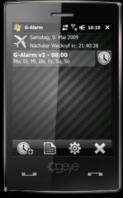 http://www.pocketpc.ch/attachments/news/9783d1245502672-g-alarm-nun-zum-kauf-erhaeltlich-agaye.png#93
