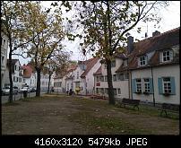Nokia 5 – Qualität der Fotos-img_20171104_085251.jpg