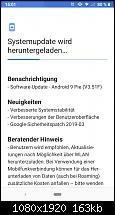 Nokia 6 - Updates-screenshot_20190328-150139.png