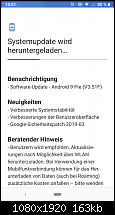 Nokia 6 - Updates-screenshot_20190328-150139.png