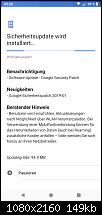 Nokia 7 Plus – allgemeine Diskussionen zum Smartphone (Stammtisch)-screenshot_20190124-052857.png