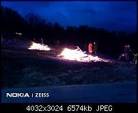 Nokia 7 Plus – Qualität der Fotos-img_20190309_185918.jpg