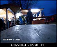 Nokia 7 Plus – Qualität der Fotos-img_20190309_190002.jpg