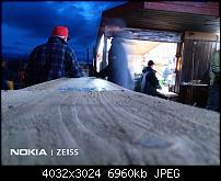 Nokia 7 Plus – Qualität der Fotos-img_20190309_190023.jpg