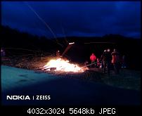 Nokia 7 Plus – Qualität der Fotos-img_20190309_190133.jpg