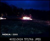 Nokia 7 Plus – Qualität der Fotos-img_20190309_190151.jpg
