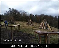 Nokia 7 Plus – Qualität der Fotos-img_20190309_164502.jpg