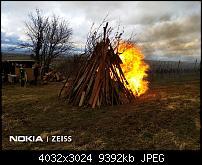 Nokia 7 Plus – Qualität der Fotos-img_20190309_173733.jpg