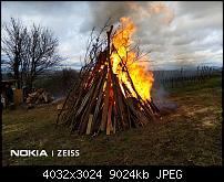 Nokia 7 Plus – Qualität der Fotos-img_20190309_173900.jpg