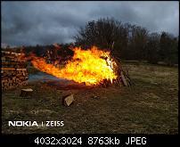 Nokia 7 Plus – Qualität der Fotos-img_20190309_174203.jpg