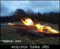 Nokia 7 Plus – Qualität der Fotos-img_20190309_182758.jpg