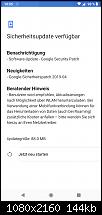Nokia 7 Plus – allgemeine Diskussionen zum Smartphone (Stammtisch)-screenshot_20190501-100539.png