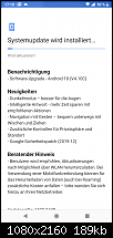 Nokia 7 Plus – allgemeine Diskussionen zum Smartphone (Stammtisch)-screenshot_20200123-171022.png