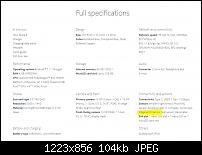 Nokia 8 – allgemeine Diskussionen zum Smartphone (Stammtisch)-specs_nokia8.jpg