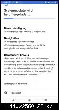 Nokia 8 Sirocco – allgemeine Diskussionen zum Smartphone (Stammtisch)-screenshot_20190501-100622.png