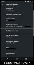 Nokia 8 Sirocco – allgemeine Diskussionen zum Smartphone (Stammtisch)-screenshot_20200429-055515.jpg